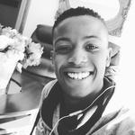 Makabongwe S.'s avatar