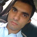 Yasir Q.