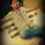 Vishal C.