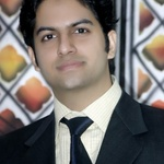 Muhammad Wariss S.