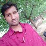 Neeraj's avatar