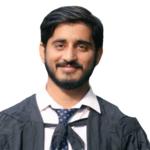 Muhammad R.'s avatar