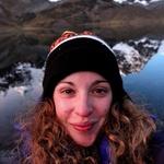 Melissa S.'s avatar