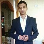 Saif Elddine A.