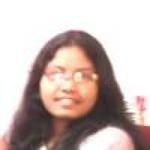 Nandini P.
