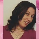 Corina Eugenia's avatar