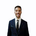 Ayoub's avatar