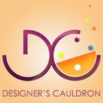 Designers C.