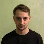 Vasyl S.'s avatar