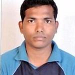 Vijay Kumar A.