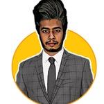 Freelancer's avatar