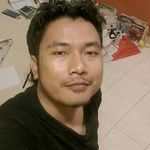 Muhammad Azmir