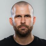 JUAN V.'s avatar