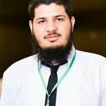 Ammar S.'s avatar