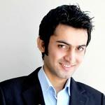 Kashif Hasnain