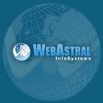WebAstral