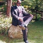 Gerald githieya N.