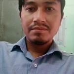 Swapna Jyoti Chakma