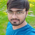 Keyur P.'s avatar