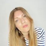 Amanda H.'s avatar