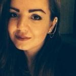 Anastasija V.'s avatar