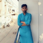 Yash Bhatt