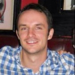 Chris Houghton