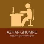 Azhar H.
