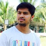 Yuvraj's avatar