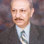 Eyad Al Maqdassy