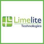Limelite Technologies ..
