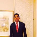 Dilshan Shashika
