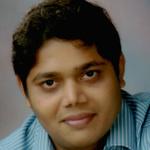 Nagendra J.