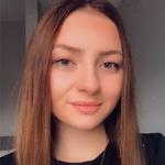 Roksana C.'s avatar