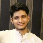 Rizwan's avatar