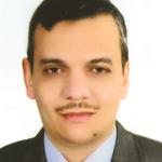 Yasser F.'s avatar