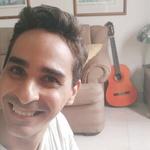 Carlos U.'s avatar