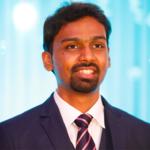 Vaibhav M.