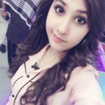 Shilendra's avatar