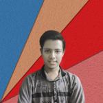 Aritra D.'s avatar