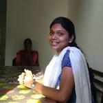 Ishwarya LokeshKumar