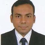 Apu Das Gupta