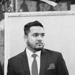 Muhammad Rameez