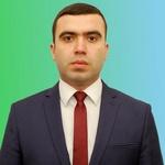 Samir V.'s avatar