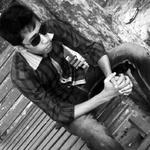 Rajeb UL H.