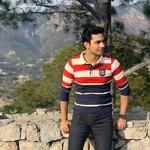 Raahem's avatar