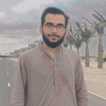 Muhammad I.'s avatar