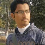 Saleh M.