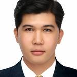 Charles H.'s avatar