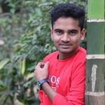 Azim's avatar